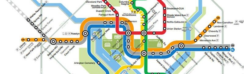 Washington Dc Real Estate Near Metro Stations Dc Homes For Sale